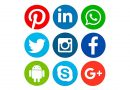Parents:  What You Need to Know About Social Networking Websites