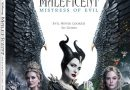 Maleficent: Mistress of Evil #MaleficentMistressofEvil
